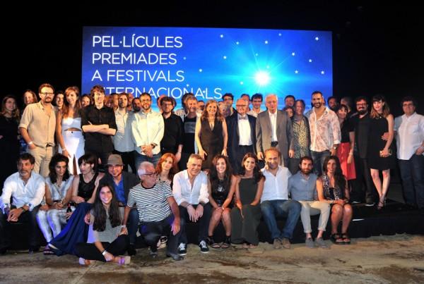 Festa  Academia_002_Techo y Comida_Web