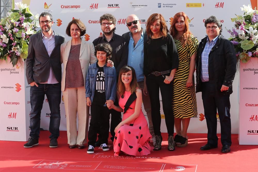 Festival Malaga_001_Techo y Comida_Web