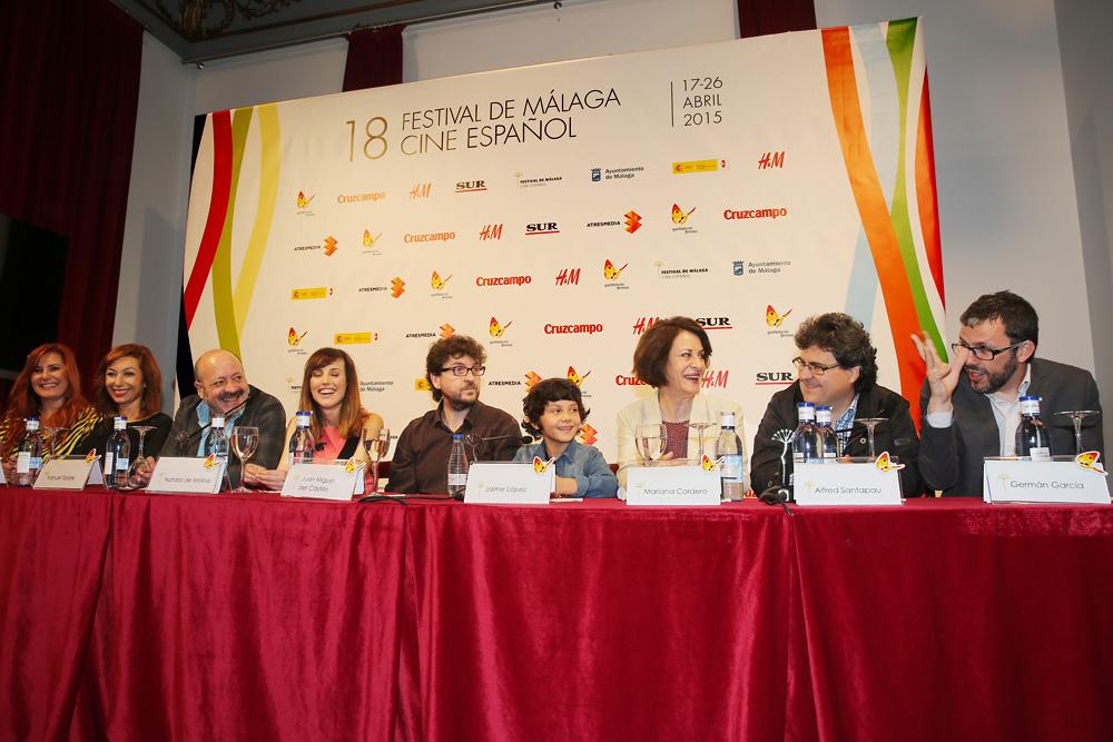 Festival Malaga_003_Techo y Comida_Web