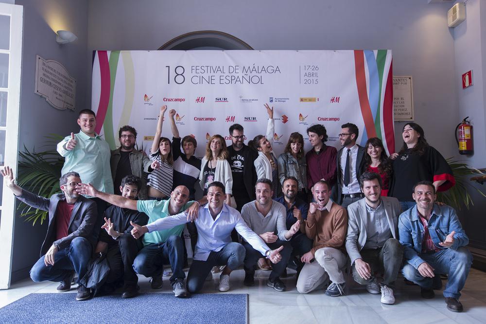 Festival Malaga_005_Techo y Comida_Web