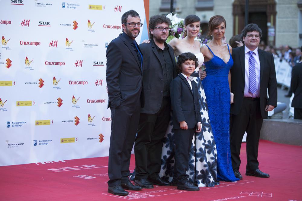 Festival Malaga_006_Techo y Comida_Web