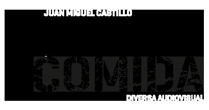 logo-coming