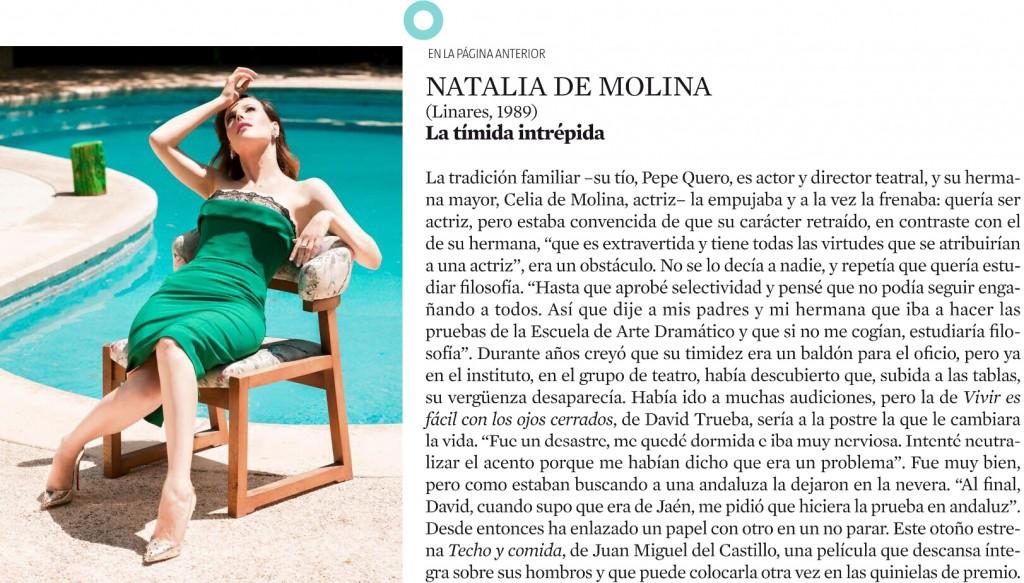 Magazine_Natalia de Molina_002