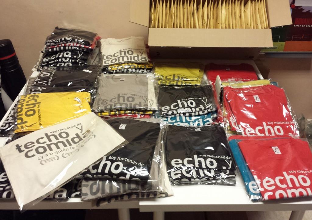 Camisetas Mecenas_002_Techo y comida