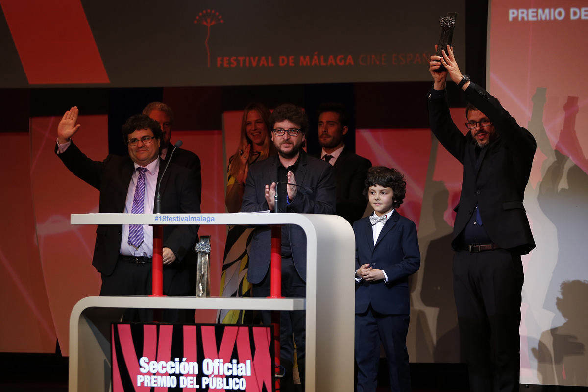 Festival Malaga_007_Techo y Comida_Web