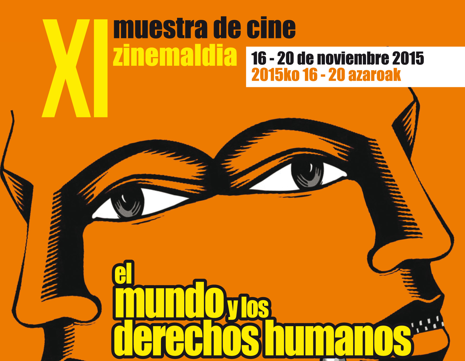 IPES Cine mundo ddhh 2015.fh11