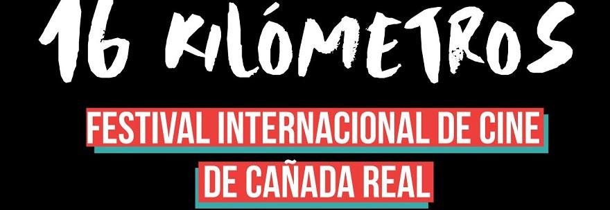 16km-festival-internacional-de-cine-canada-del-real_web