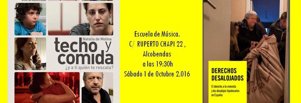 amnistia-alcobendas_web