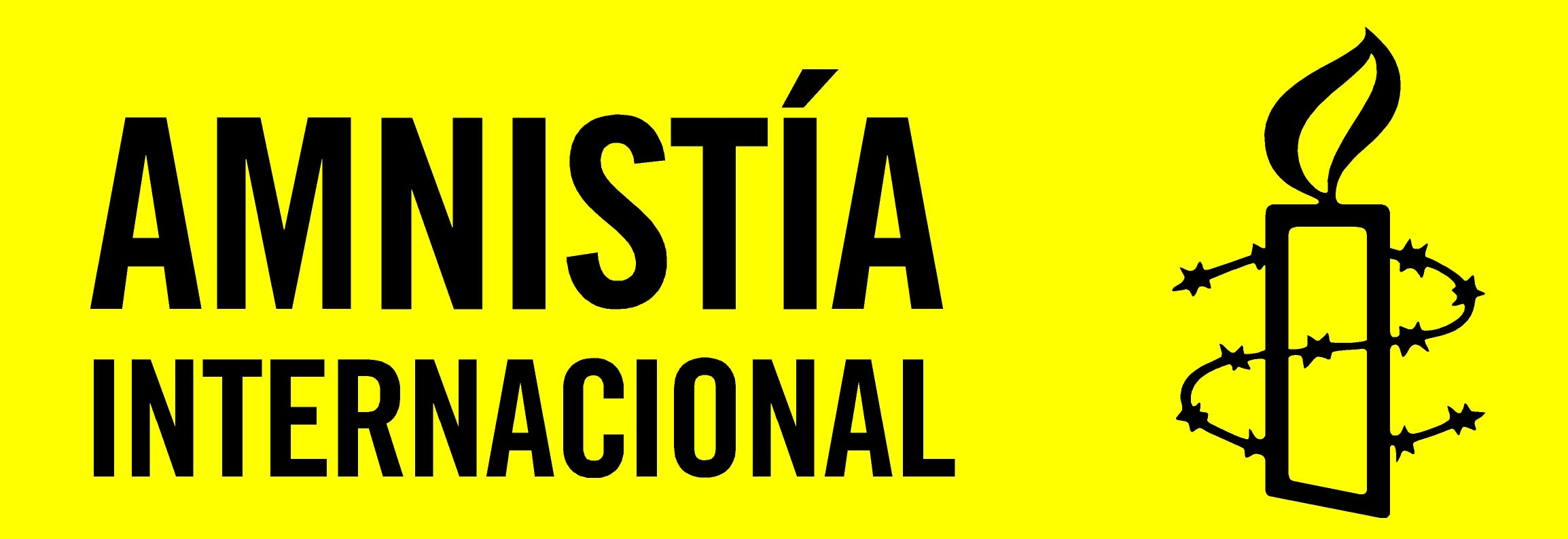amnistia-internacional_web