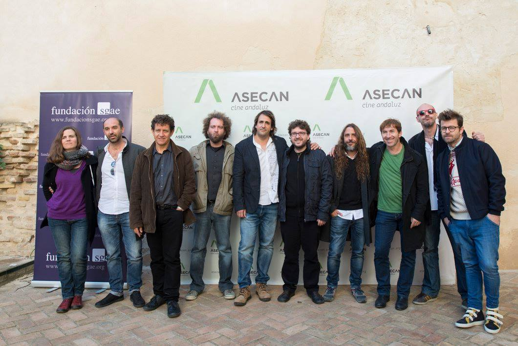 Asecan_001