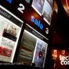 Barcelona_001_Techo y comida
