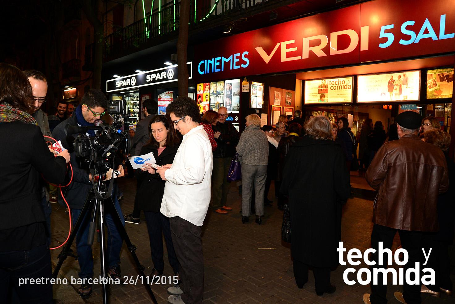 Barcelona_002_Techo y comida