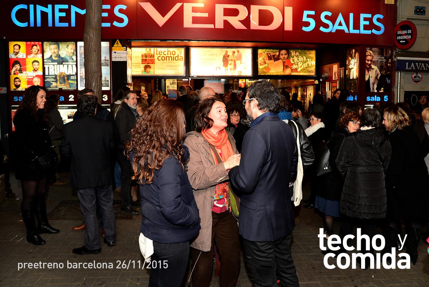 Barcelona_005_Techo y comida