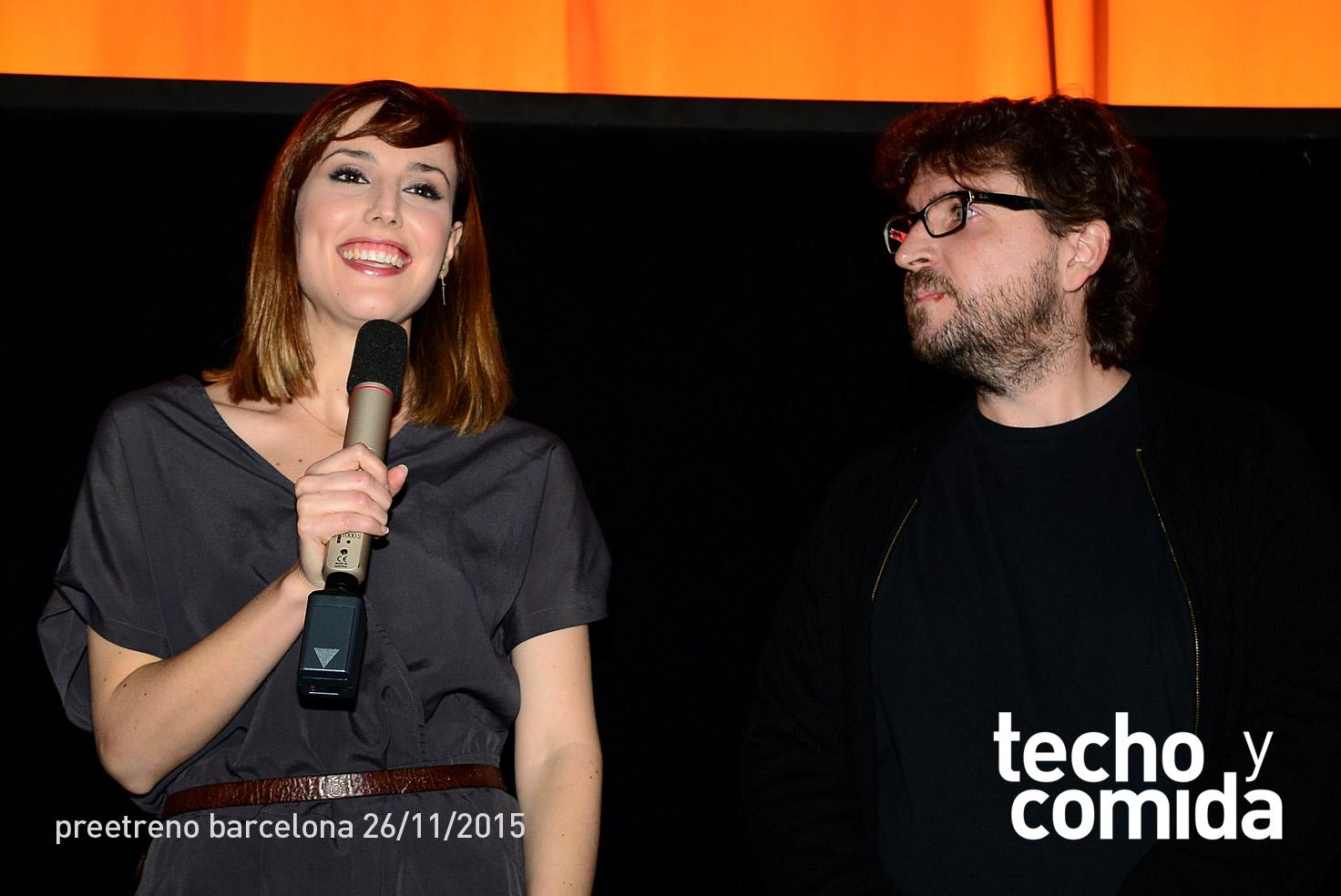 Barcelona_011_Techo y comida