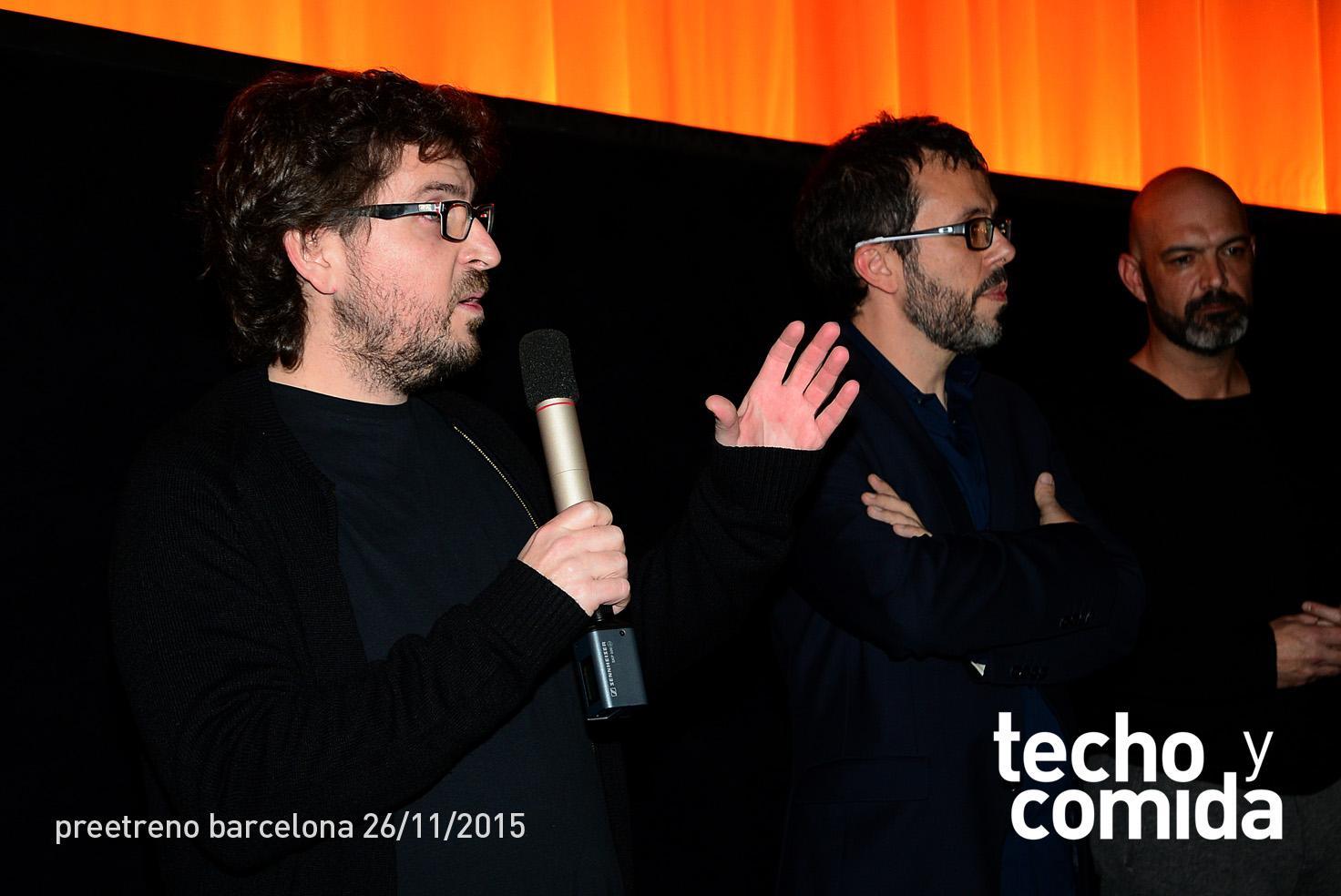 Barcelona_012_Techo y comida