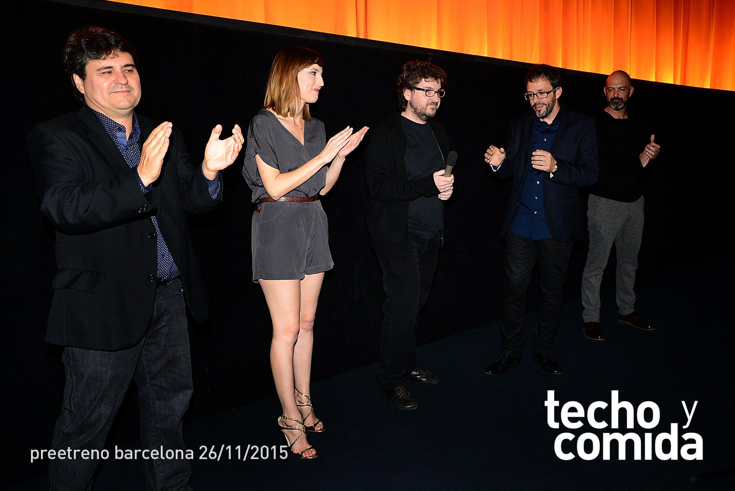 Barcelona_013_Techo y comida