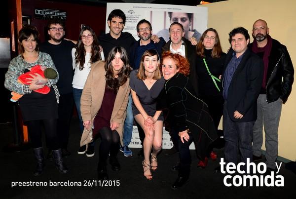 Barcelona_044_Techo y comida