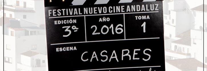 iii-festivalcinecasares_web