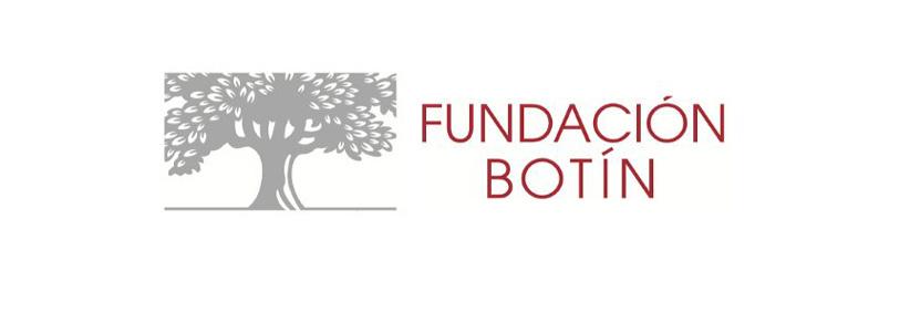 Logo Fundacion Cantabria