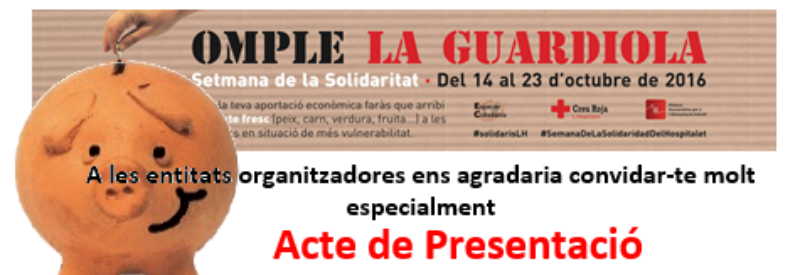 presentacio-setmana-solidaria2016_web