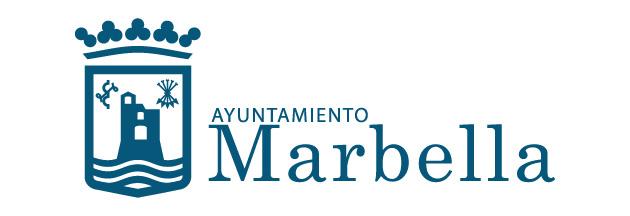 ayuntamiento-marbella-horizontal 2