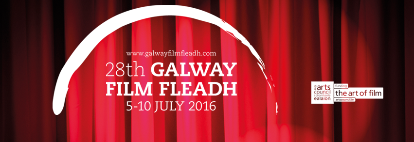 Festival Irlanda Galway Web