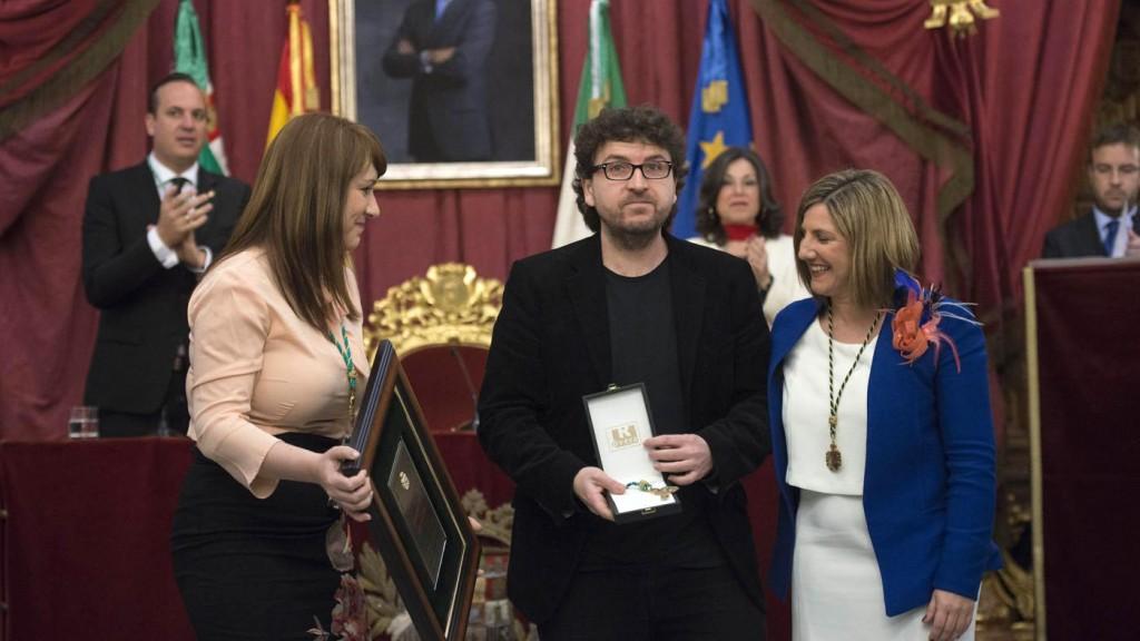 Medalla Provincia Cádiz_003b