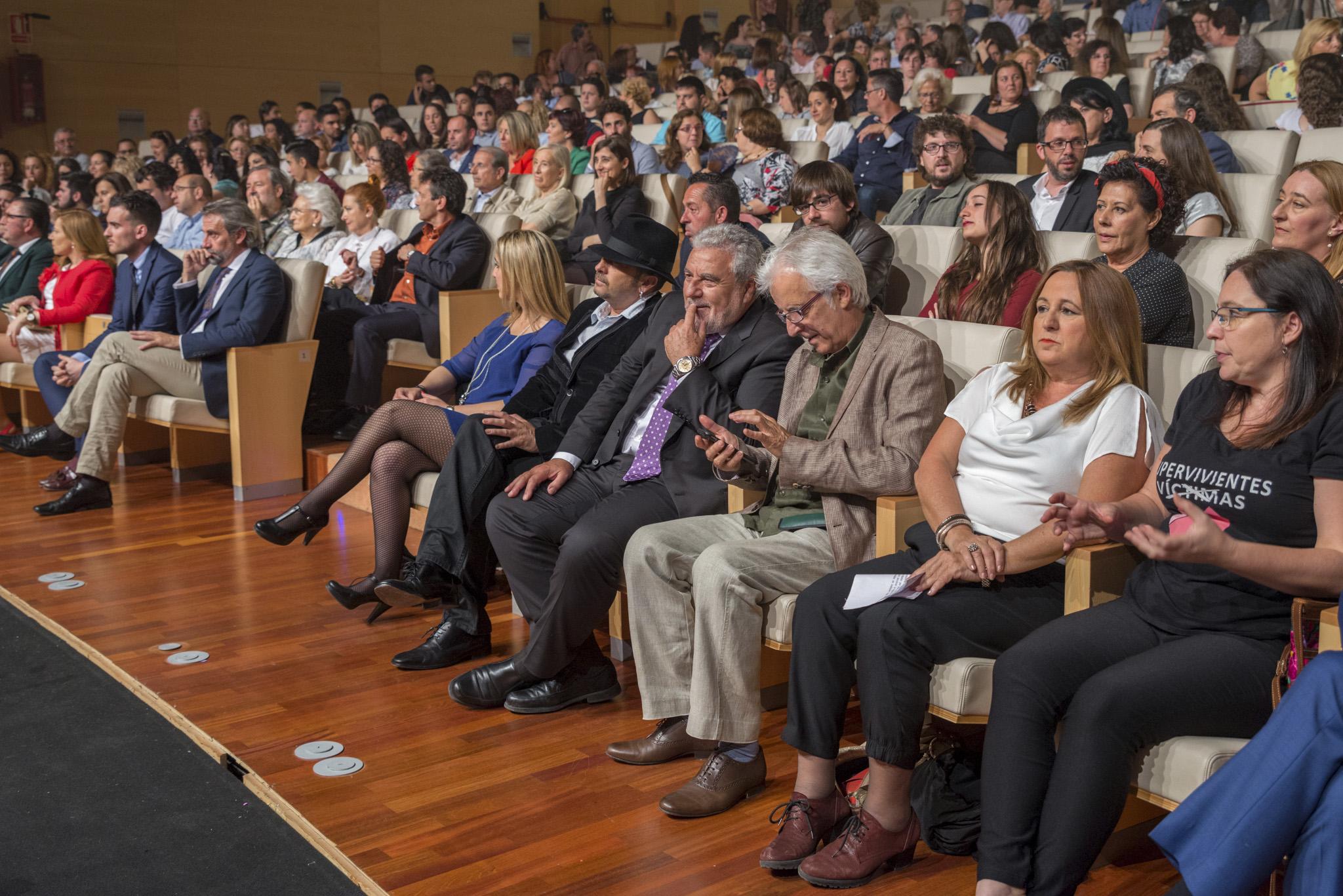 Premio Publico_001
