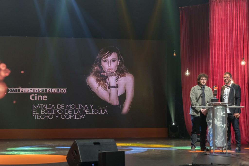 Premio Publico_002