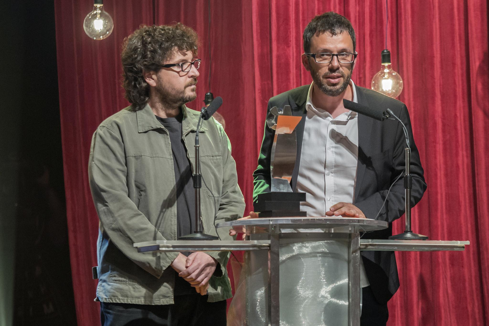 Premio Publico_003